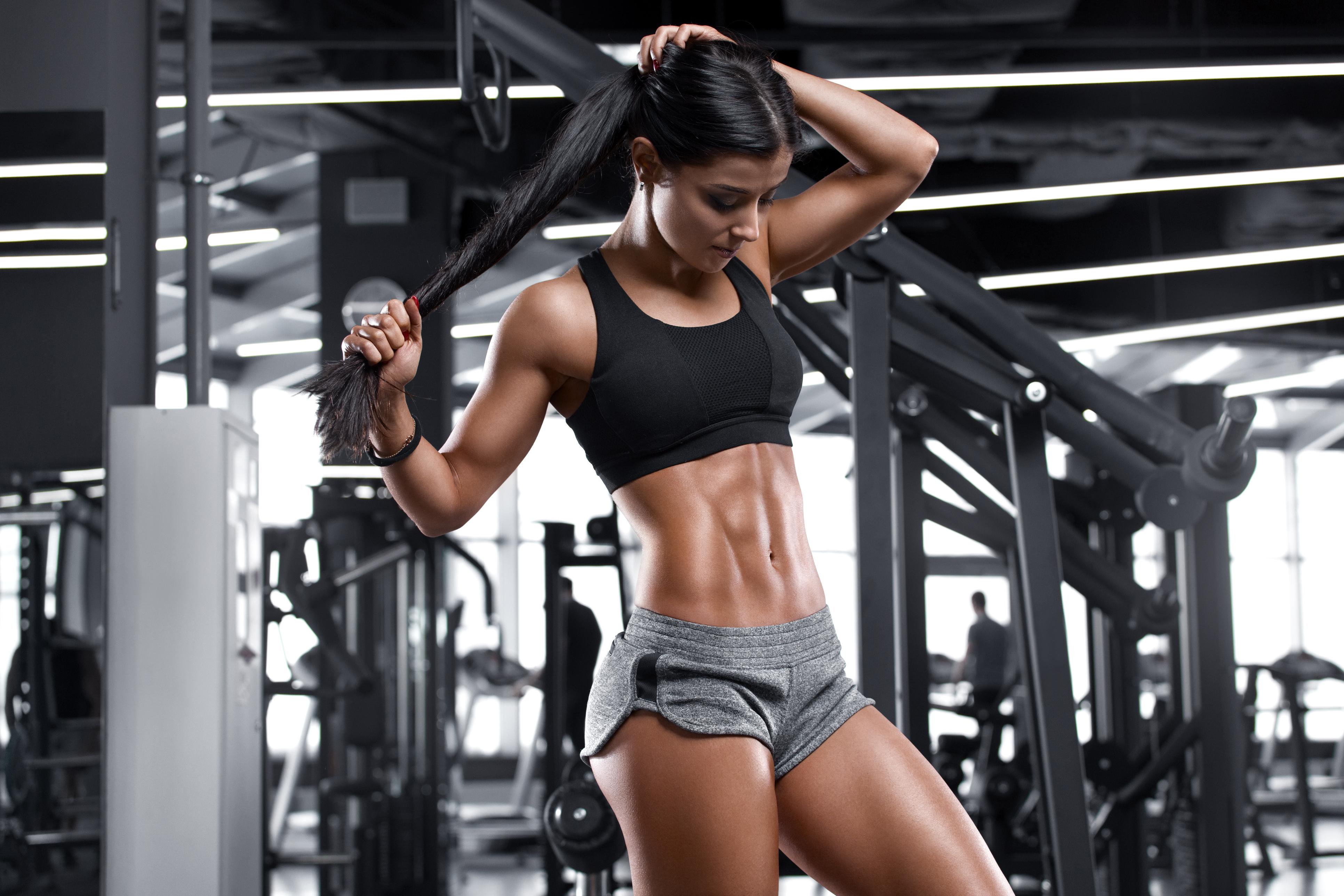 「驚き」通常のスポーツジムより痩せるジム とは!?−10kg以上痩せたいならスウィッチ